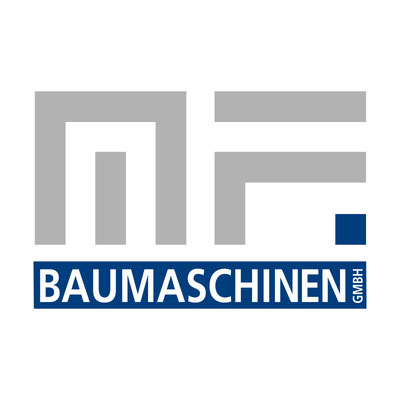 MF. Baumaschinen GmbH