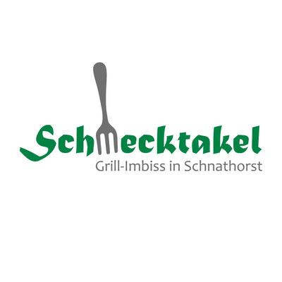 Schmecktakel Grill-Imbiss Schnathorst