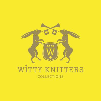Witty Knitters Store Lübbecke