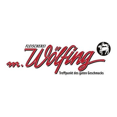Fleischerei Wölfing e. K.