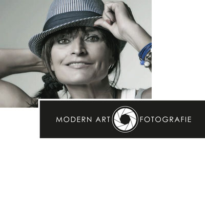 Modern Art Fotografie Lisa Urner