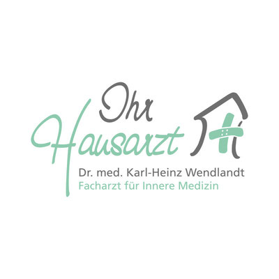 Ihr Hausarzt in Bünde