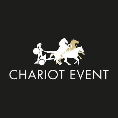 Chariot Event
