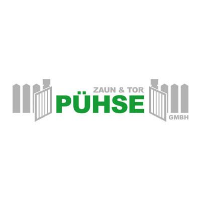 Zaun & Tor Pühse GmbH