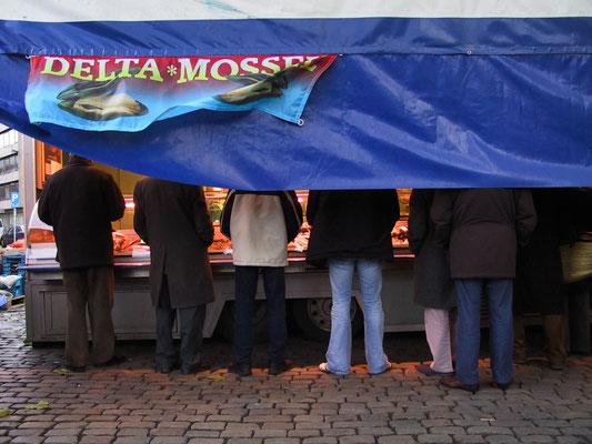 Markt, 2005