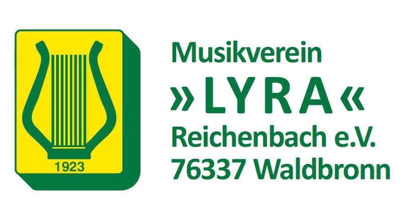 MV Lyra Reichenbach