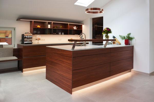 Gut bekannt Wohnung in Alpbach - Neuschmid Interieur & Design OP13