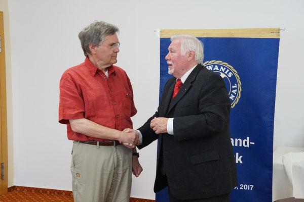 Jörg Liedtke / Gerd Maubach
