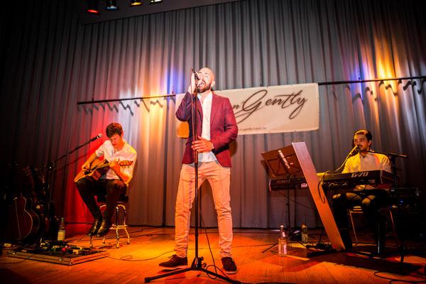 Rock n' Gently - Akustik Musik Balingen