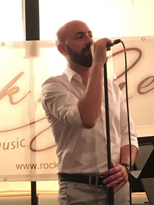 Akustik Band - Rock n' Gently