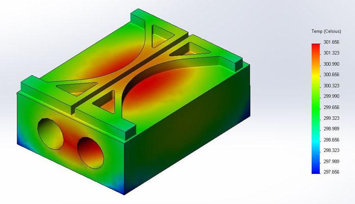 Problem- und Machbarkeitsanalyse Folienschweißwerkzeug