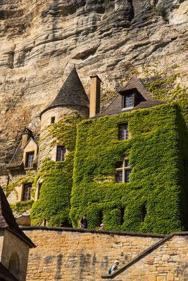 © Penn Graphics - Office de Tourisme Sarlat Périgord Noir
