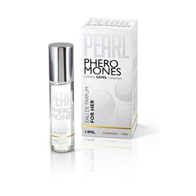 Pheromone online bestellen
