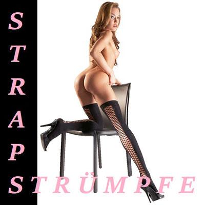 Straps online kaufen