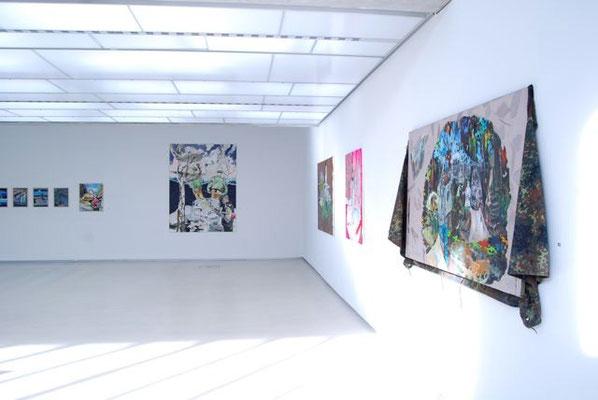 Galerie der Stadt Ostfildern