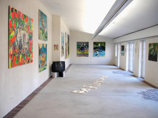 Brühler Kunstverein