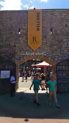 Rif Fort