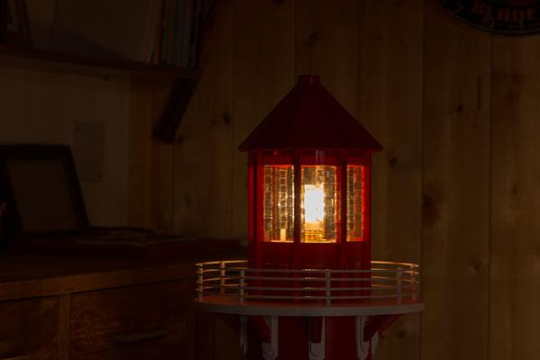 hantelhalter leuchtturm vogelhaus werkzeugwand homepage. Black Bedroom Furniture Sets. Home Design Ideas