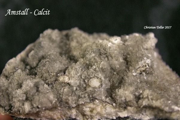 Calcit