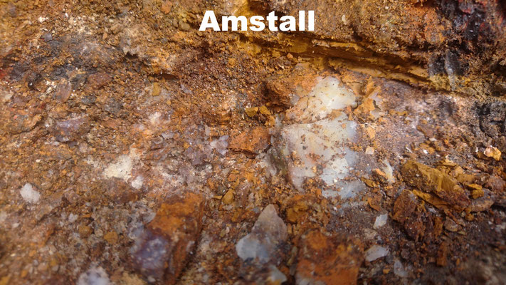 Amstall