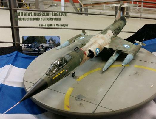 Ausstellung des VdPM Hannover im Luftfahrtmuseum Laatzen by Dirk Mennigke