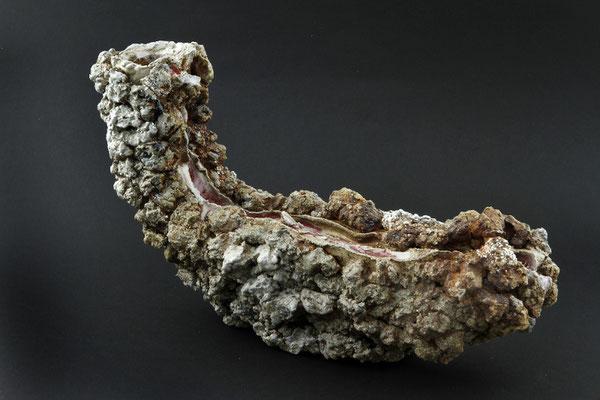 Lava flow 30 x 15 cm (disponible)