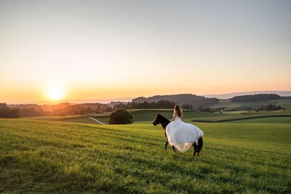 Hochzeitsfotograf Region Bern