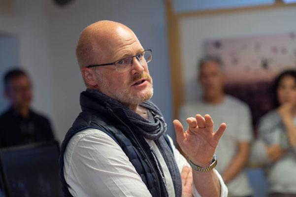 Photo Münsingen 2019, Christian Bobst