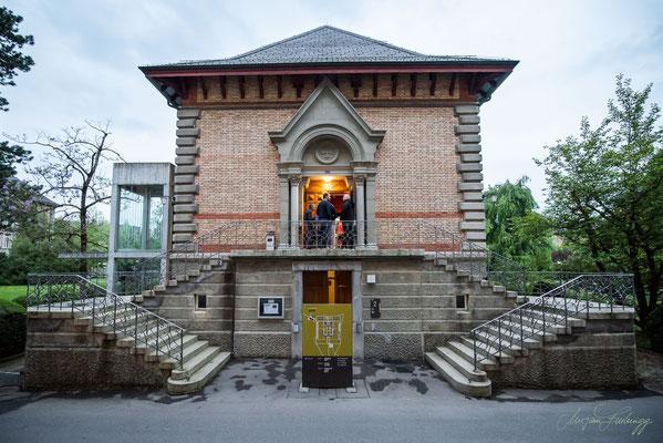 PZM Münsingen