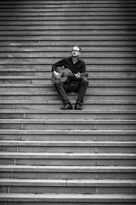 Portraitfotografie Bern