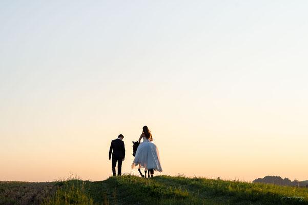 Hochzeitsfotografin Region Bern
