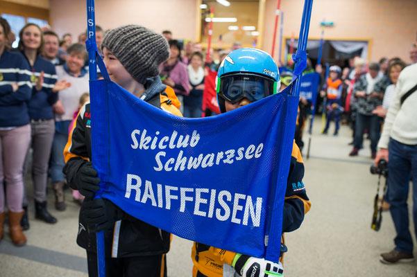 Hochzeit Rüschegg Skiklub Schwarzsee