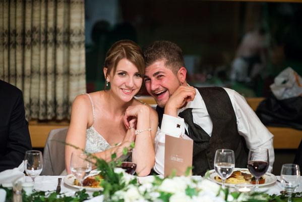 Hochzeitsfotografie Aeschiried