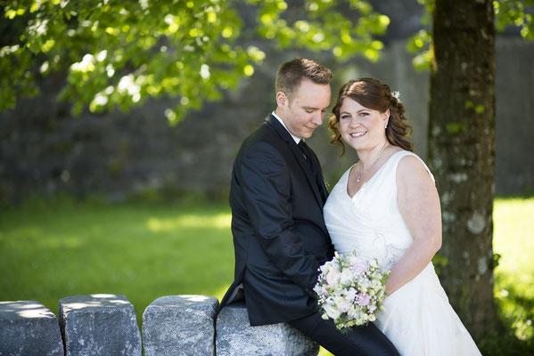 Hochzeit Thunersee