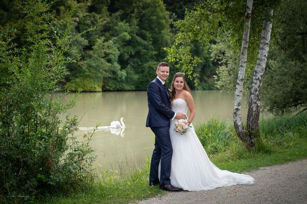 Hochzeit Region Bern
