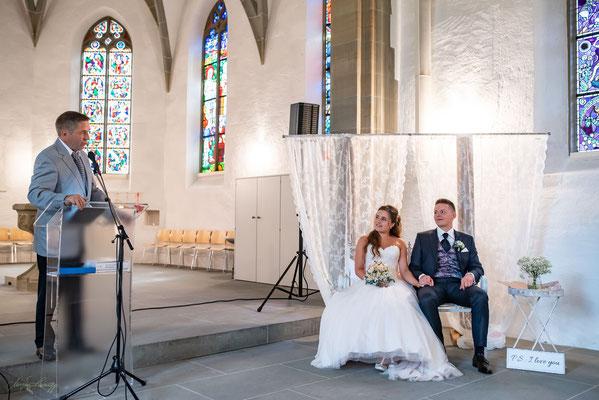 Trauung Kirche Wahlern Schwarzenburg