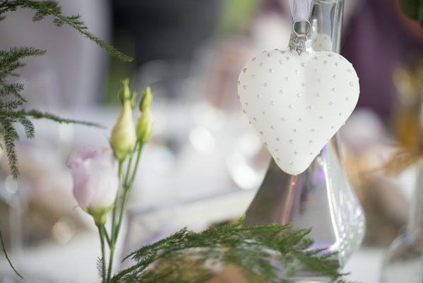 Hochzeit im Froschkönig