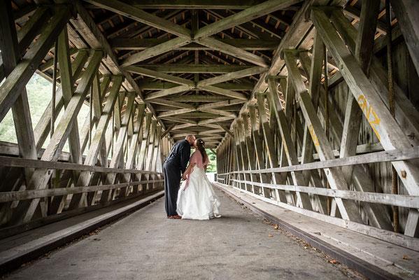 Brautmode: Brautmodenhaus Schwarzhäusern