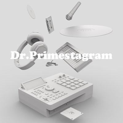 Dr.Primestargram
