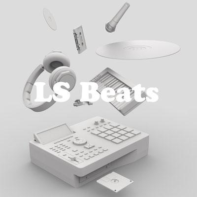 LS Beats
