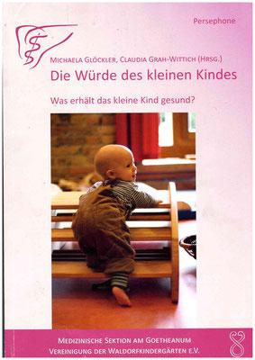 Die Würde des kleinen Kindes
