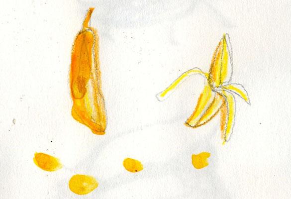 Bananenland