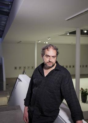 Denis Aeblil, kunstwerke berlin
