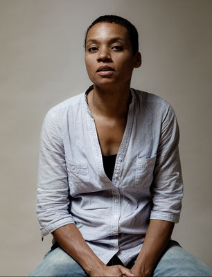 Adwoa Hackman, singer songwriter