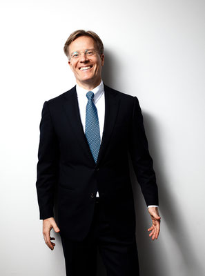 Dr. J. Boche, CFO VW AG
