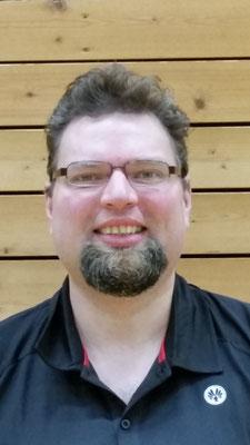 Jan Hannemann-Reschka