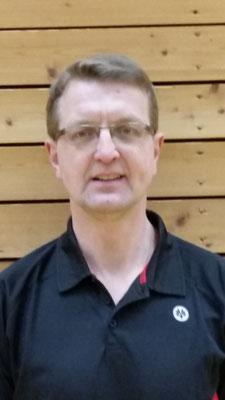 Michael Mühlbredt