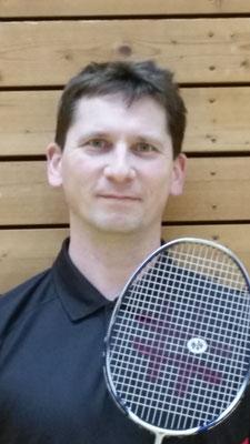Thomas Pätzold