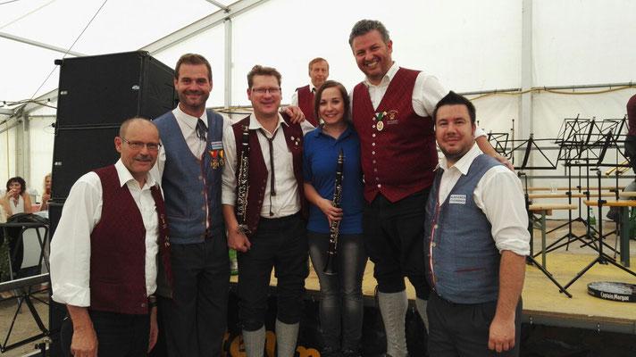Stegersbach Konzertreise 2016-06-11/12
