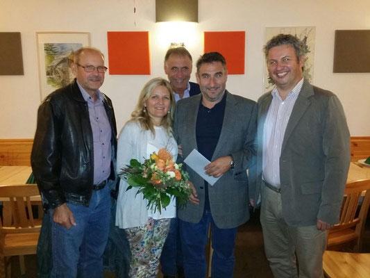 Geburtstag Edegger Hannes